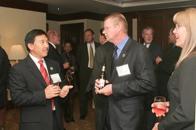 2006 IACP: S&P Banquet