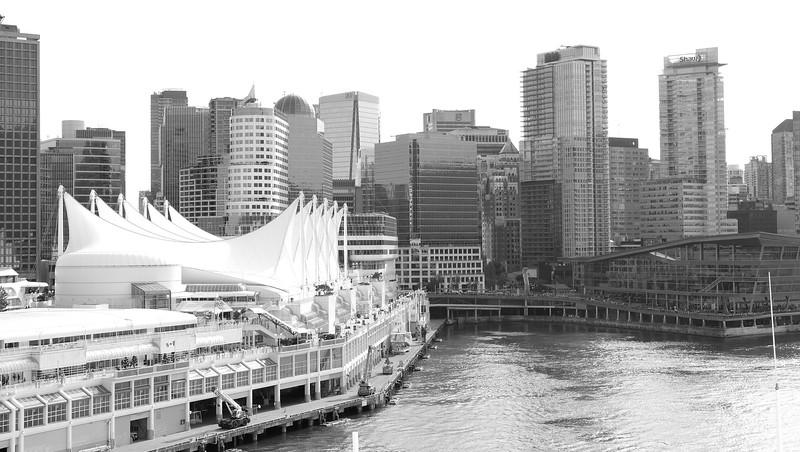 Cruise 2018 Vancouver 05-13-2018 188.JPG