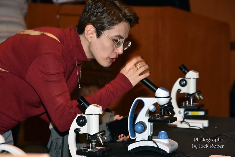 012   Microscope -brain tissue 3397.jpg