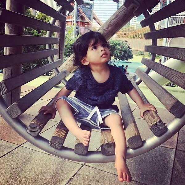 Zain 12-24 Months