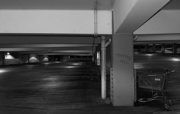 2005-10-09 - Wasteland