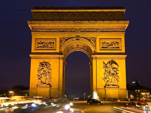 Francia / France