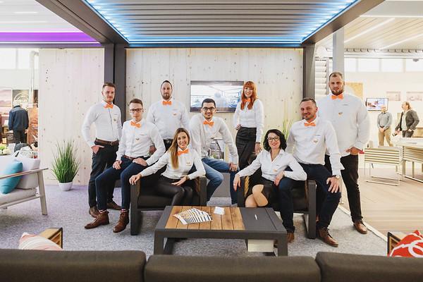 SunSystem :: Agrokomplex Nitra