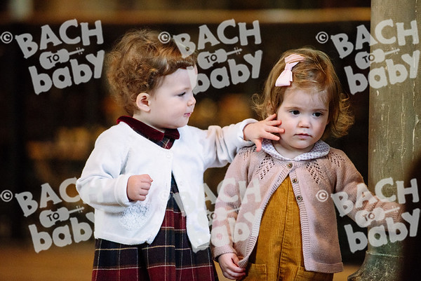 © Bach to Baby 2017_Alejandro Tamagno_Pimlico_2017-03-09 011.jpg