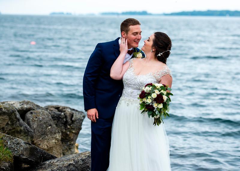 Simoneau-Wedding-2019--0865.jpg