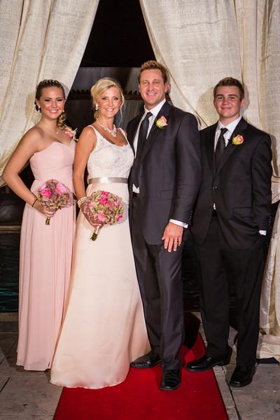 Carson Wedding - Thomas Garza Photography-277.jpg