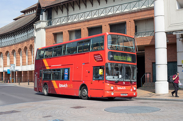 21st July 2021: Ipswich and Colchester