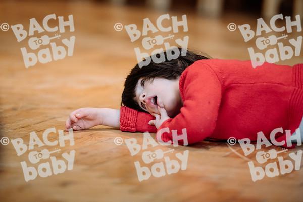 © Bach to Baby 2018_Alejandro Tamagno_Balham_2018-03-03 025.jpg
