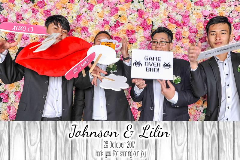 Johnson & Lilin-3.JPG