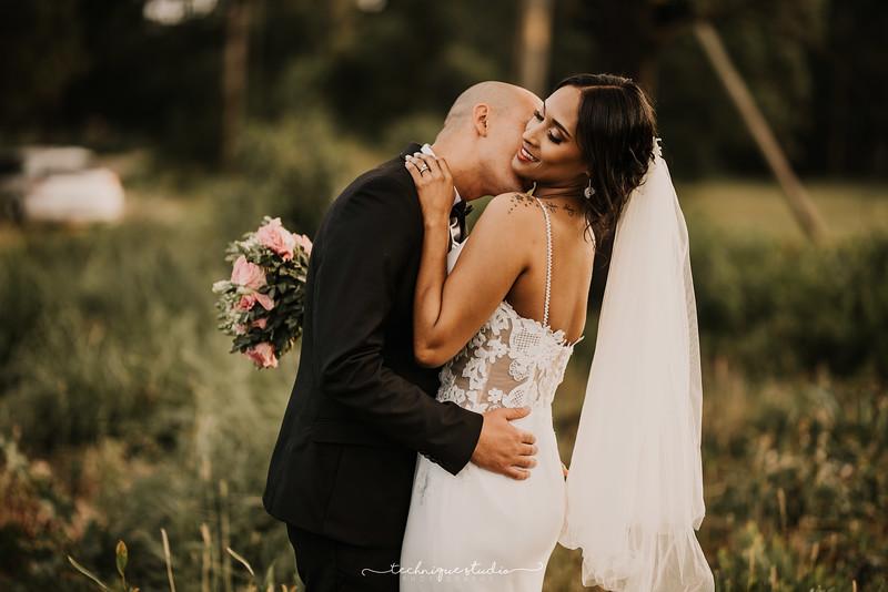 28 JUNE 2019 - ENZO & KIRSTY WEDDING PREVIEWS-185.jpg