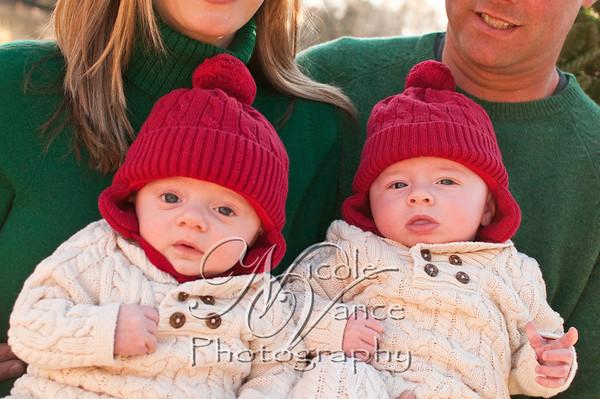 Small-Twins-Christmas2012