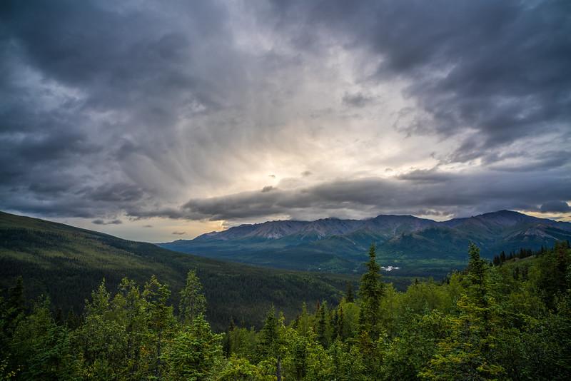 Denali National Park Backpacking - 0058.jpg