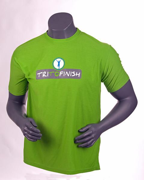 Tritofinish Product Gallery