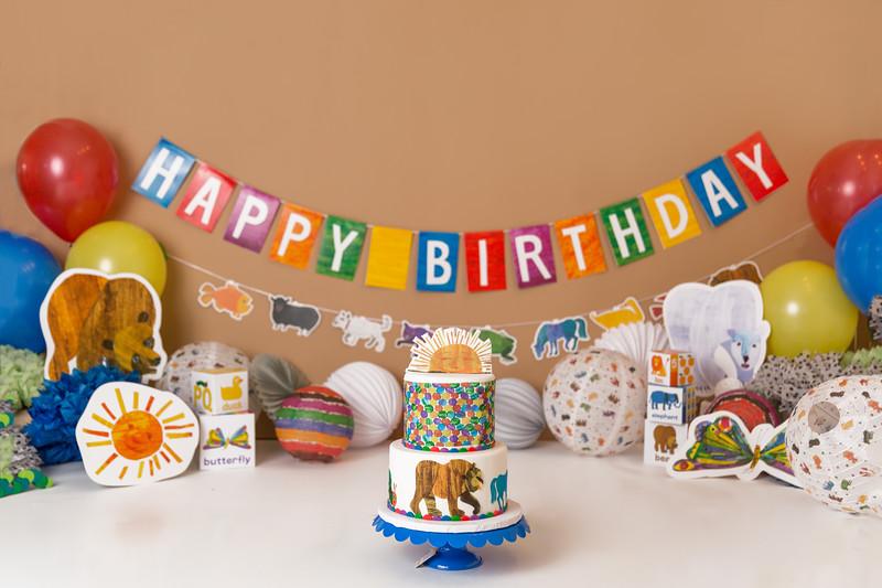 Mishka Cake Smash-1.jpg