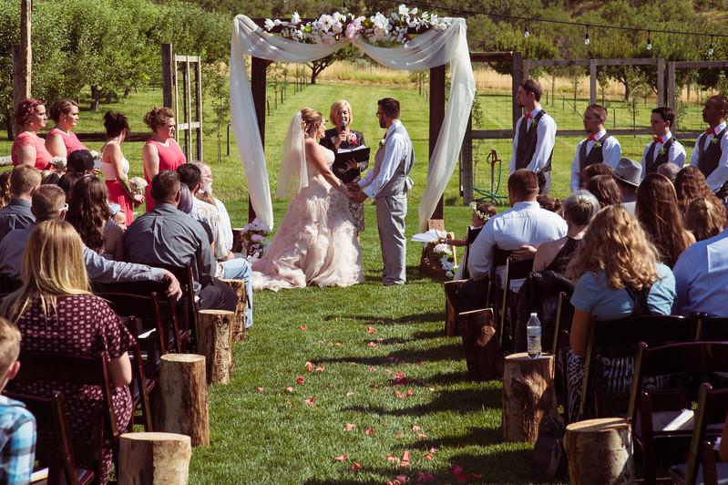 Billings - Jacobs Wedding Photography-262.jpg