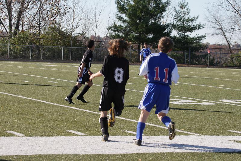 Elite Soccer-762