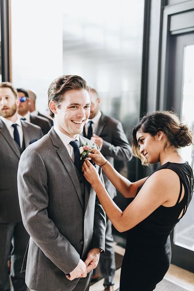 Zieman Wedding (98 of 635).jpg