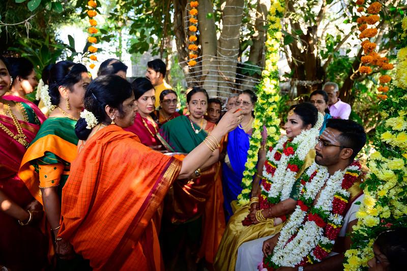 2019-12-Ganesh+Supriya-5526.jpg