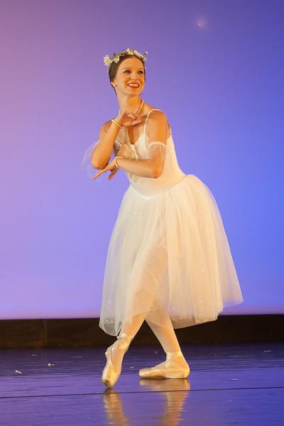 Dance (1 of 1).jpg