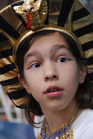 Maria Tutankamon