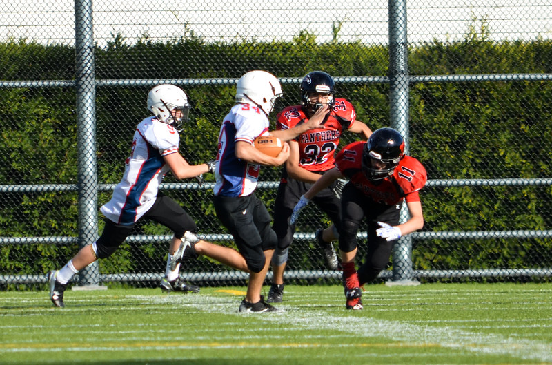 Jr Boys Football 2017 (33 of 44).jpg
