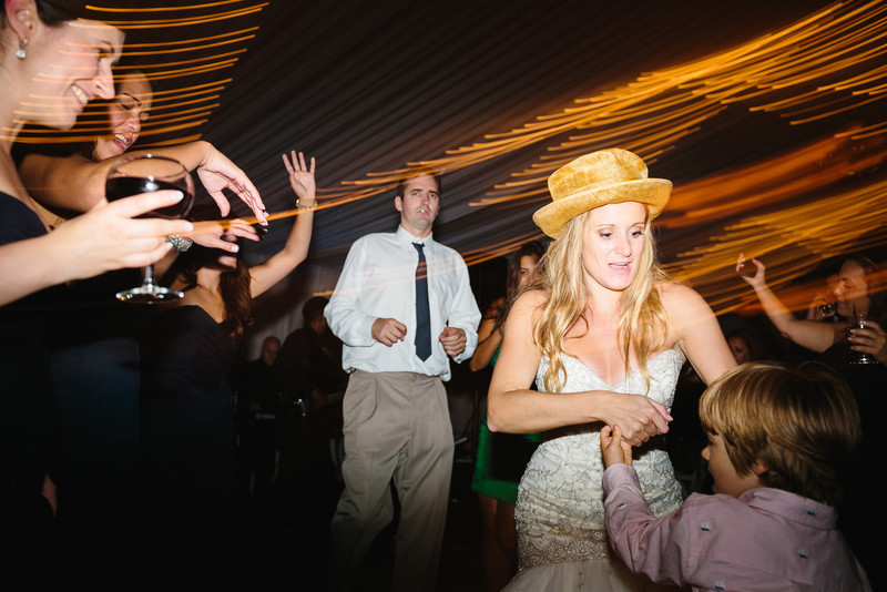 amy_jay_wedding_2013_edited_539.JPG