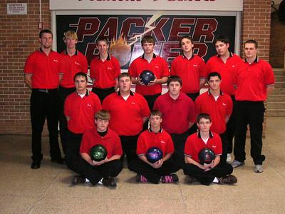 2005-2006 Team Pictures