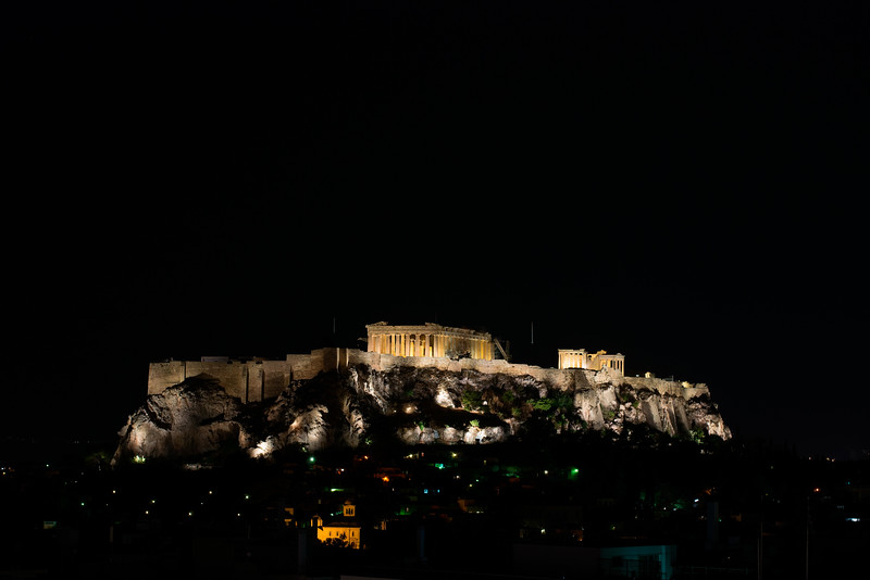 nighttime view of the Acropolis.jpg
