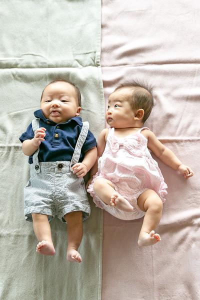 su_twins-46.jpg