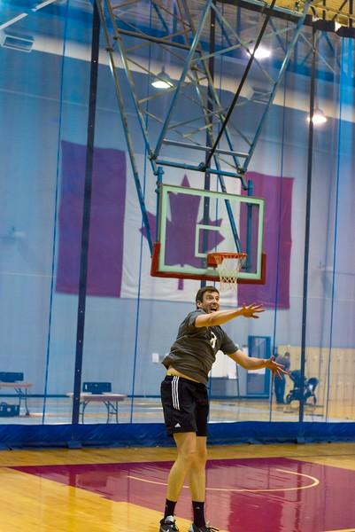 15-09-26 - (M) Vball Alumni Game-56.jpg