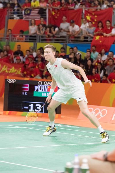 Rio Olympics 20.08.2016 Christian Valtanen DSC_3357.jpg