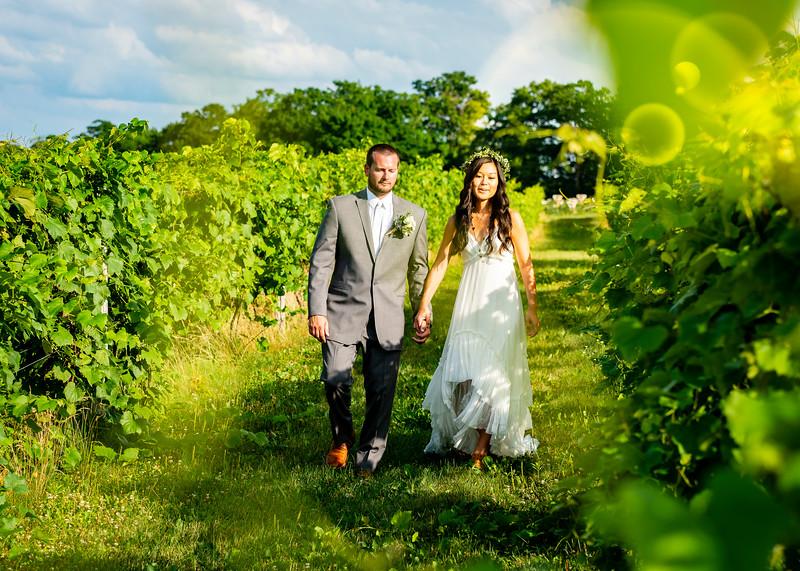 Hartman-Wedding-0597.jpg