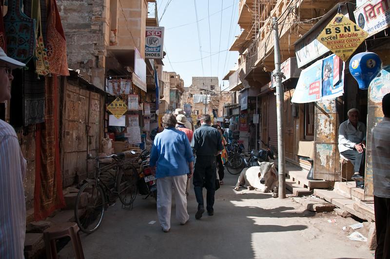 POW Day 5-_DSC3496- Jaisalmer.jpg