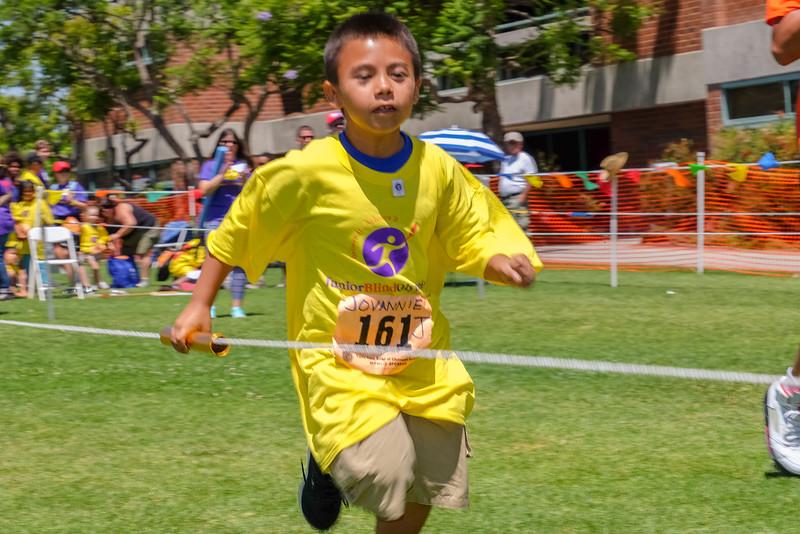 2015 Junior Blind Olympics-275.jpg