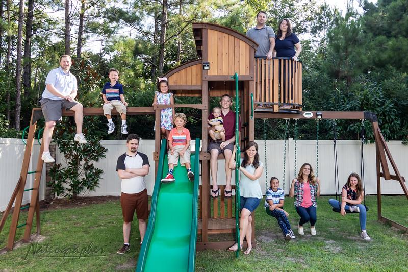 Mills Family45.jpg