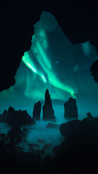 cavedreaming.mobile.jpg