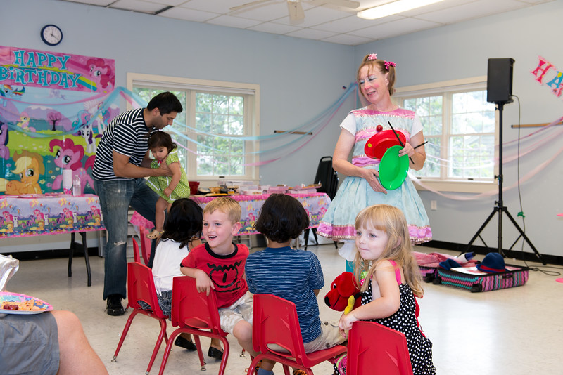 Paiges 4th Birthday Party (2013)-43.jpg