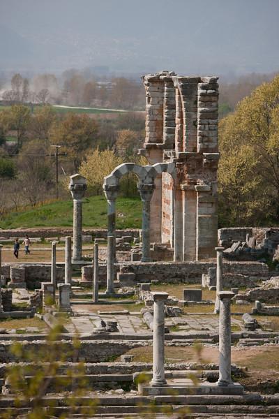 Greece-4-1-08-32288.jpg