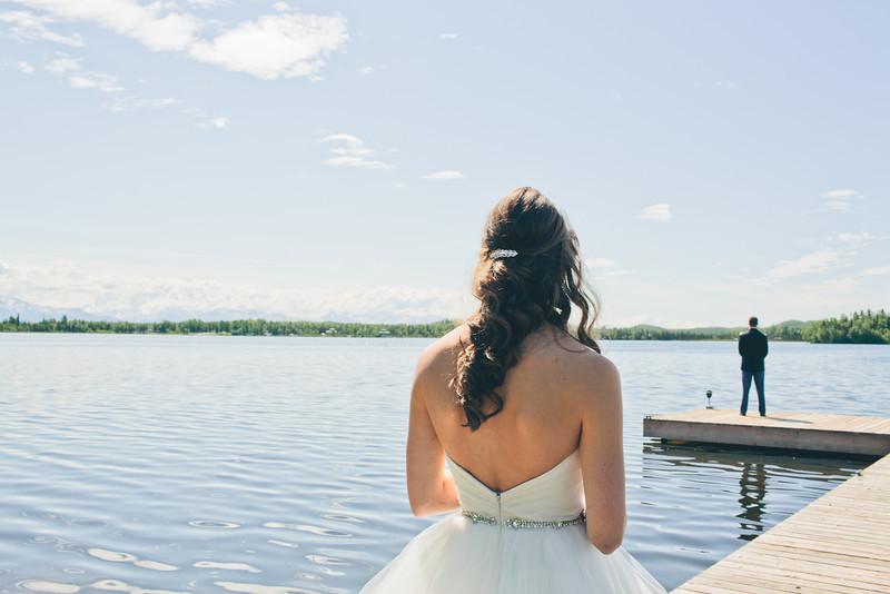 Jessica Todd_Wedding-0118.jpg