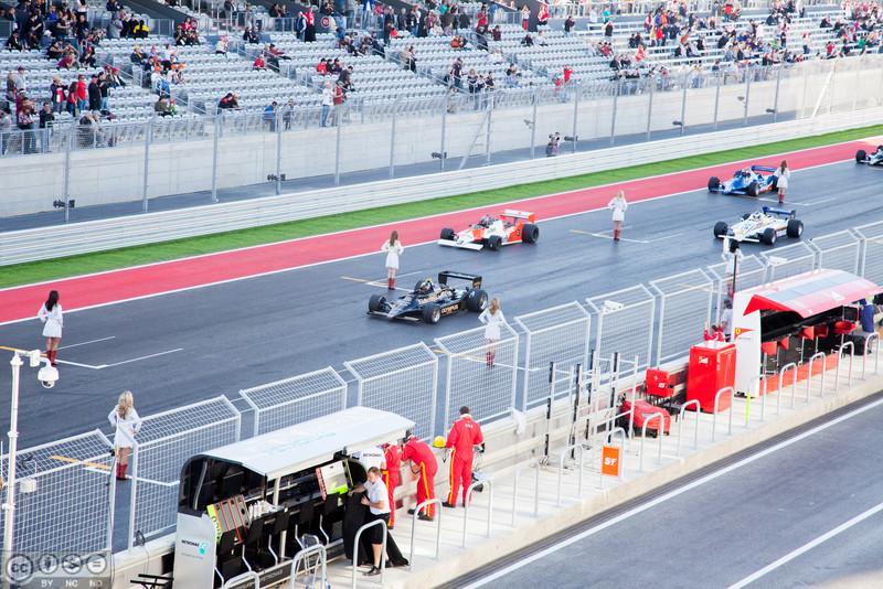 Woodget-121117-209--2012, Austin, f1, Formula One.jpg