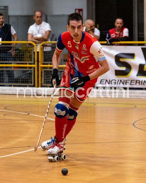 19-10-27-Correggio-Sandrigo25.jpg