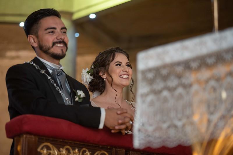 209 Ivette&Raul.jpg