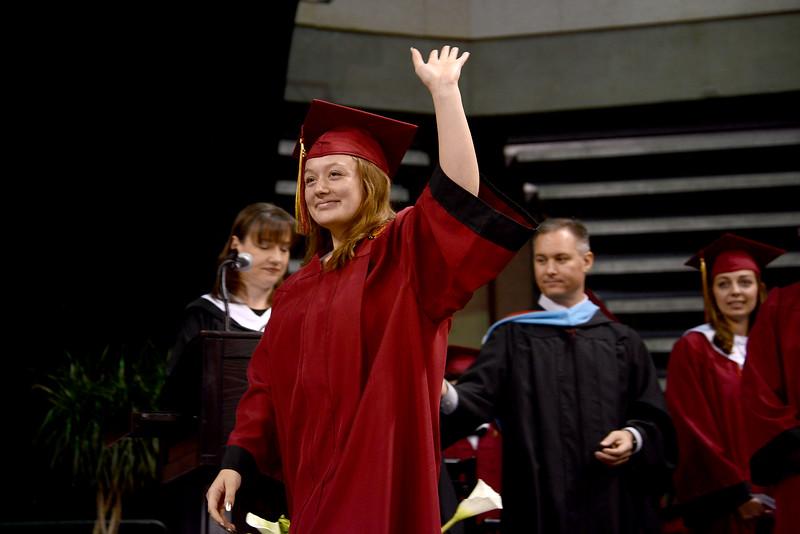 RHS-Graduation_023.jpg