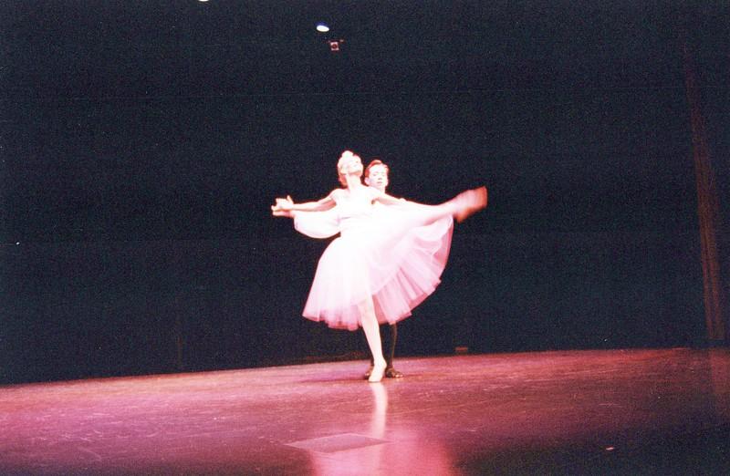Dance_1339_a.jpg