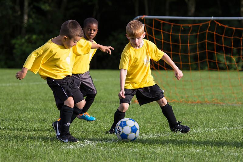 Soccer-76.jpg