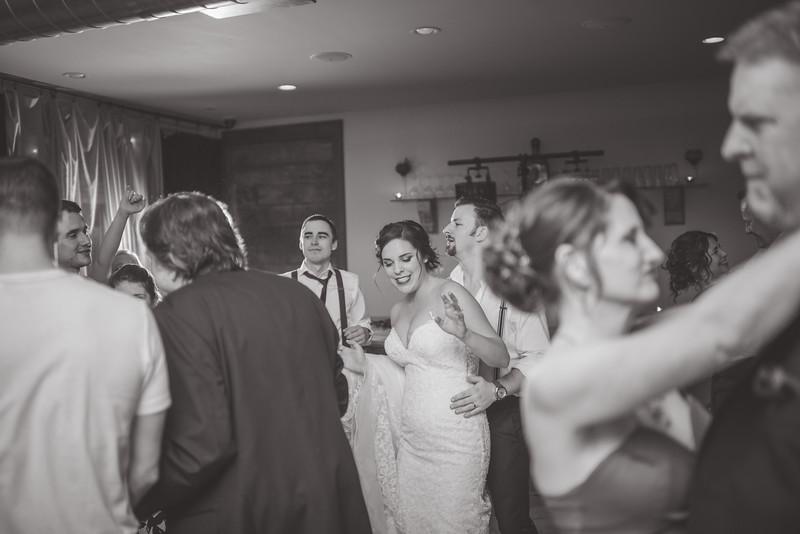 Wedding-1940.jpg