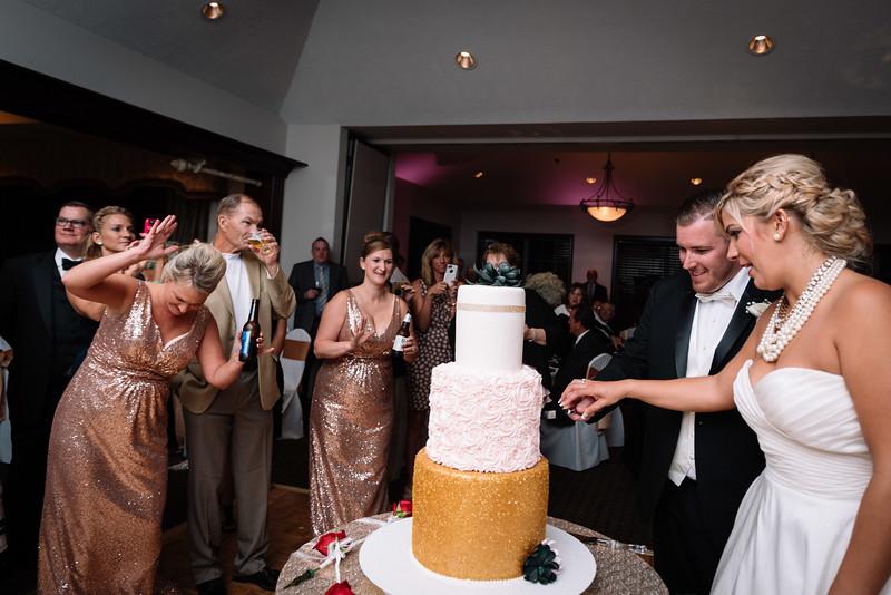 Flannery Wedding 4 Reception - 77 - _ADP5852.jpg