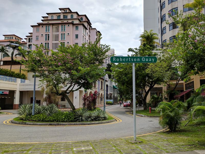 2017JWR-Singapore-126.jpg