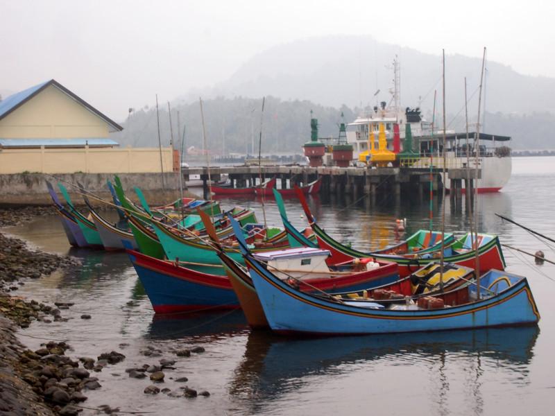P1275739-fishing-boats-sabang.JPG