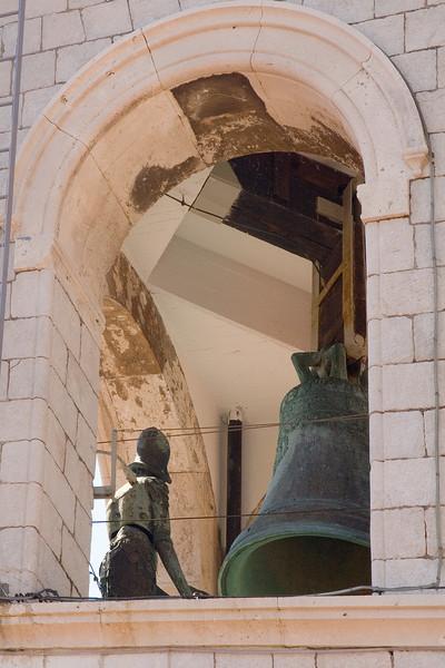 The Bell Ringer.jpg